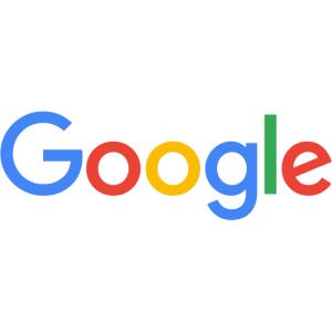 Neues Google Logo 2015
